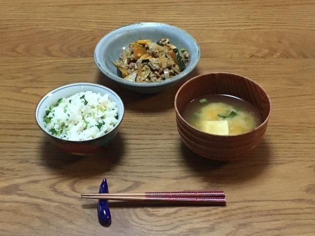 オンライン料理教室開催しました。_d0128268_23011502.jpeg
