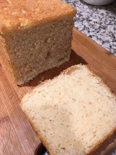 プルマンのパン型で食パンを焼く_e0350971_00381504.jpg