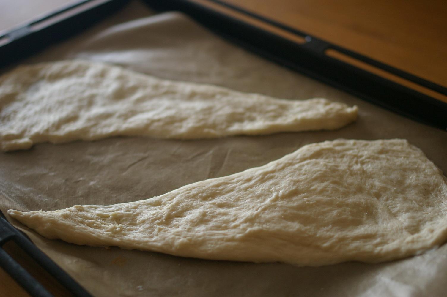 手作りナンと豚バラスパイスカレー:料理教室再開に向けて_d0327373_18552577.jpg