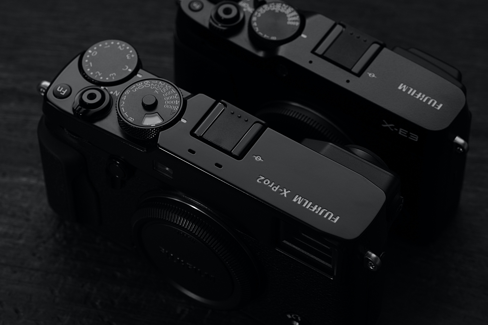 FUJIFILM X-Pro2_a0129474_22395544.jpg