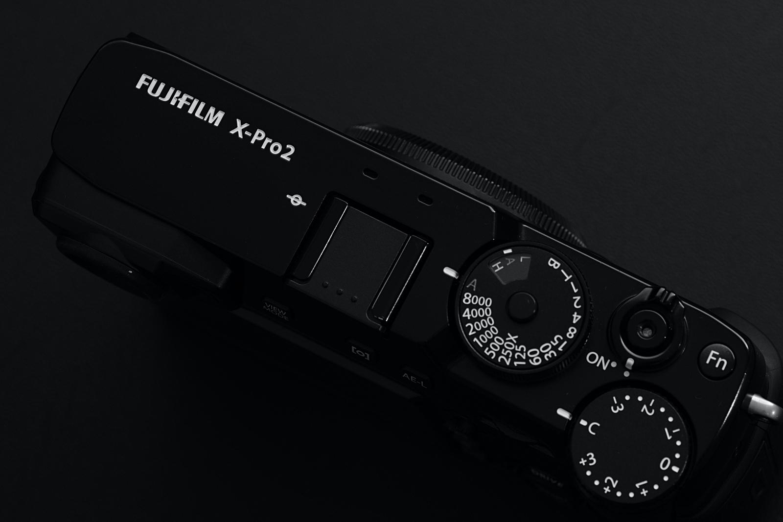 FUJIFILM X-Pro2_a0129474_22400906.jpg