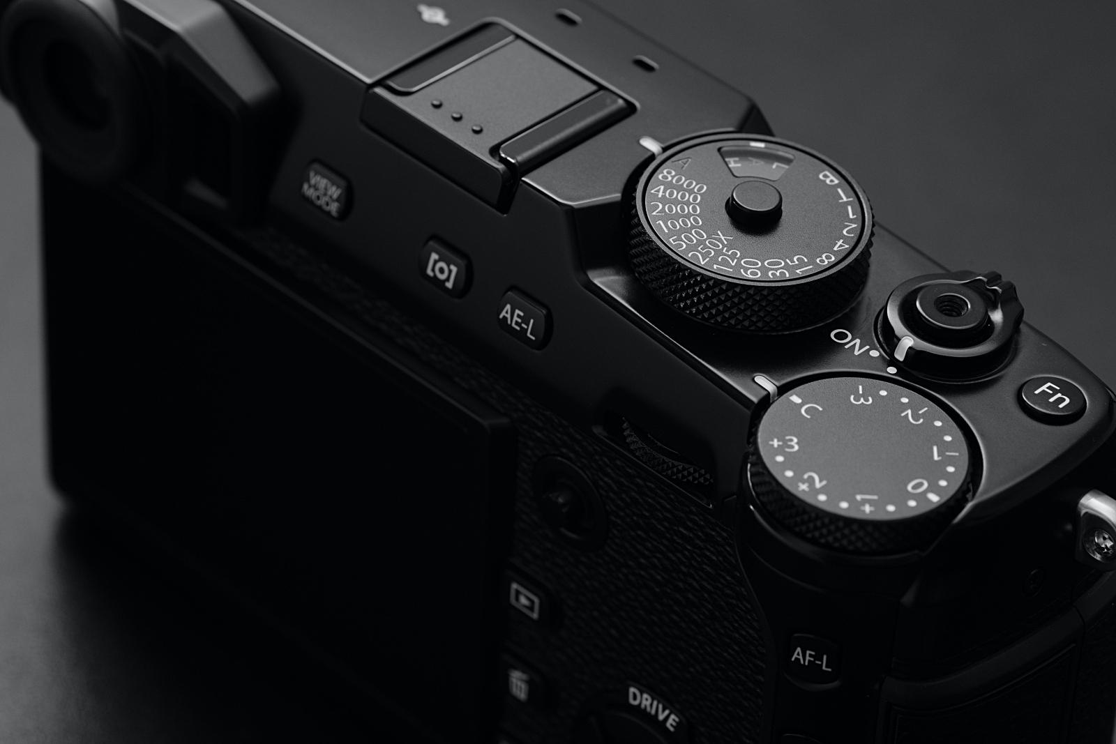 FUJIFILM X-Pro2_a0129474_22402263.jpg