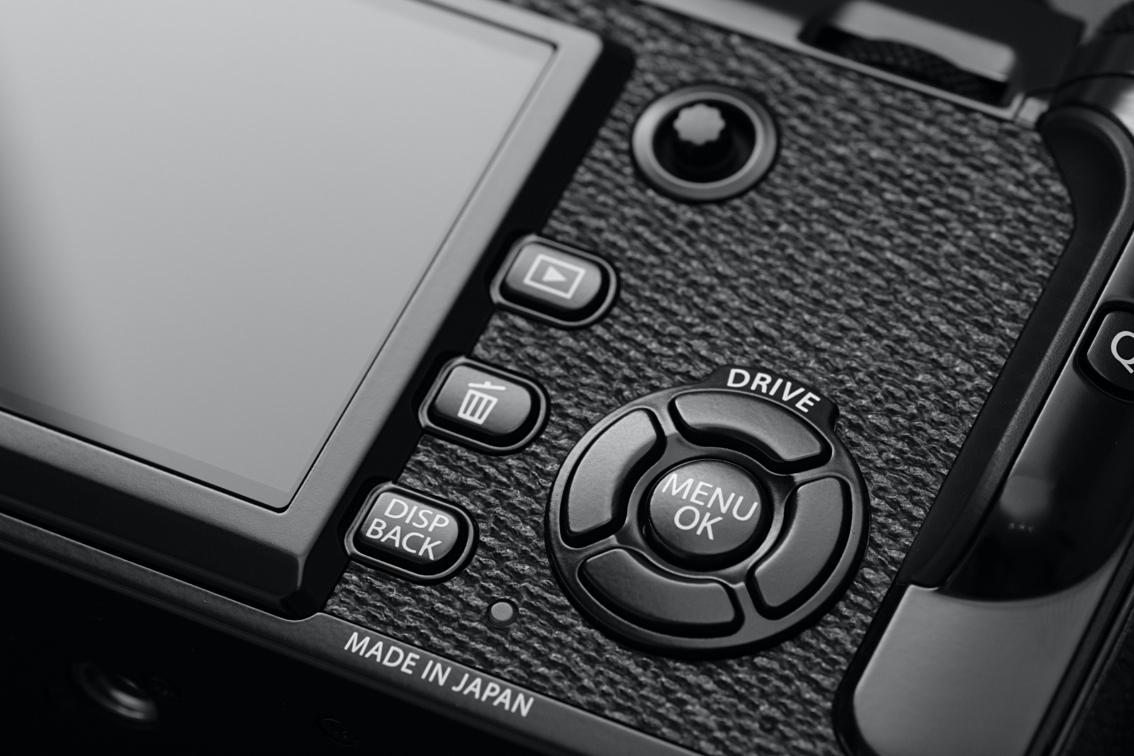 FUJIFILM X-Pro2_a0129474_22402858.jpg