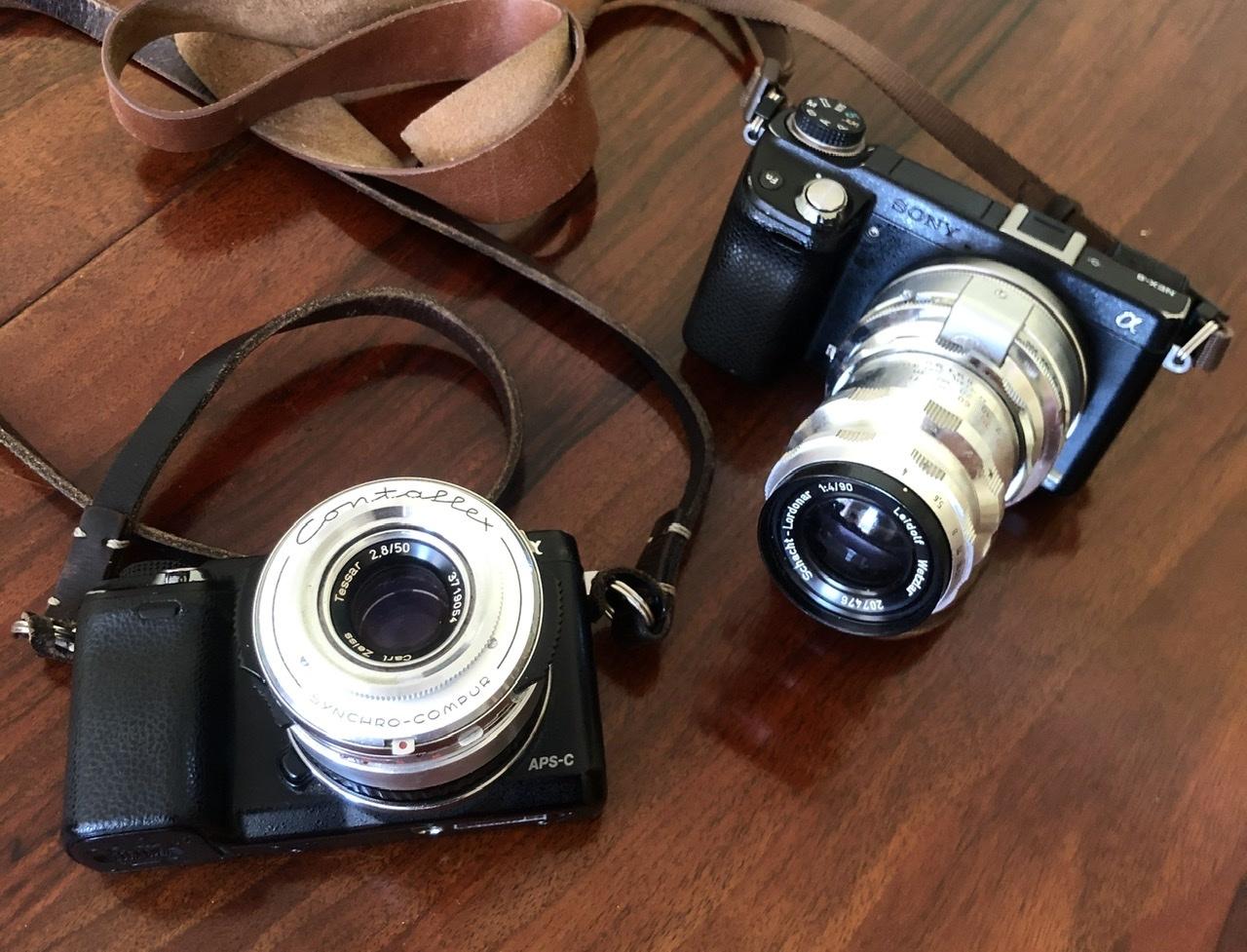 2つの新しい、特別なアダプター_c0180686_13465455.jpeg