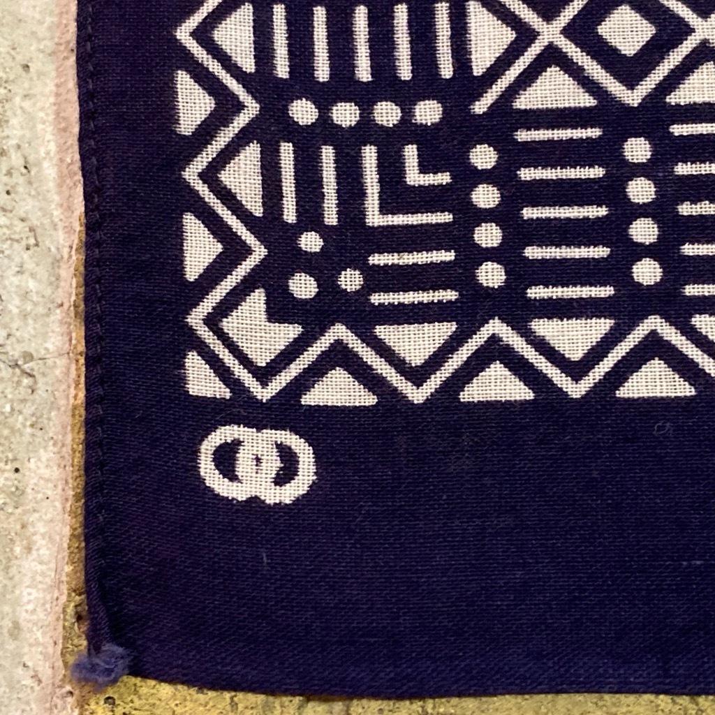 マグネッツ神戸店5/23(土)OnlineStore服飾雑貨&シューズ入荷! #5 Vintage  Bandana!!!_c0078587_15030950.jpg