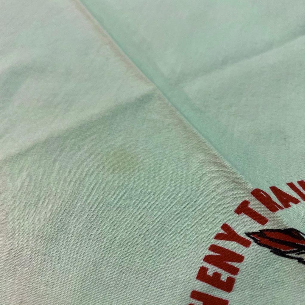 マグネッツ神戸店5/23(土)OnlineStore服飾雑貨&シューズ入荷! #5 Vintage  Bandana!!!_c0078587_15184868.jpg