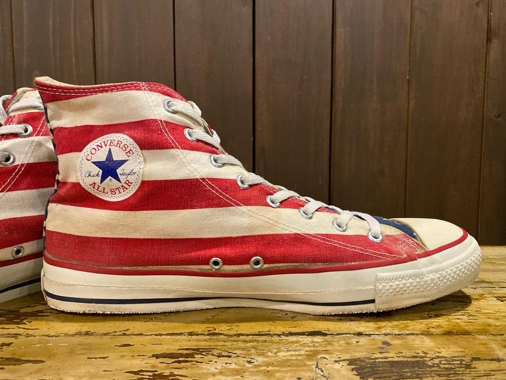 マグネッツ神戸店5/23(土)OnlineStore服飾雑貨&シューズ入荷! #6 Converse All Star Made in U.S.A.!!!_c0078587_15480656.jpg