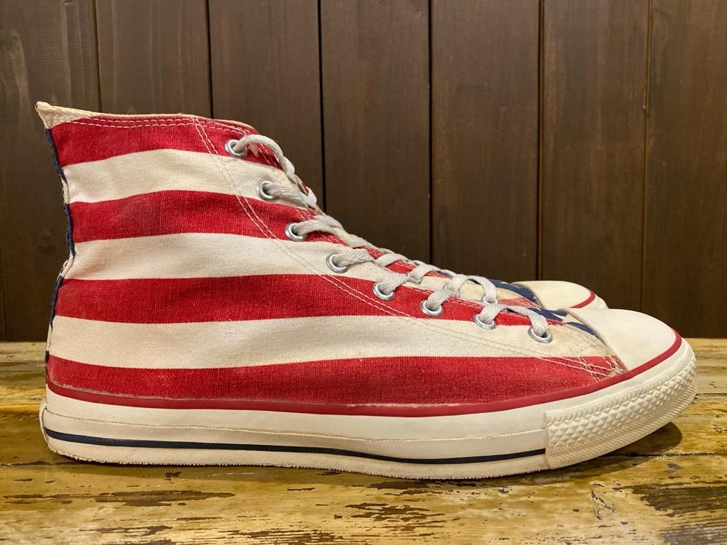 マグネッツ神戸店5/23(土)OnlineStore服飾雑貨&シューズ入荷! #6 Converse All Star Made in U.S.A.!!!_c0078587_15480666.jpg
