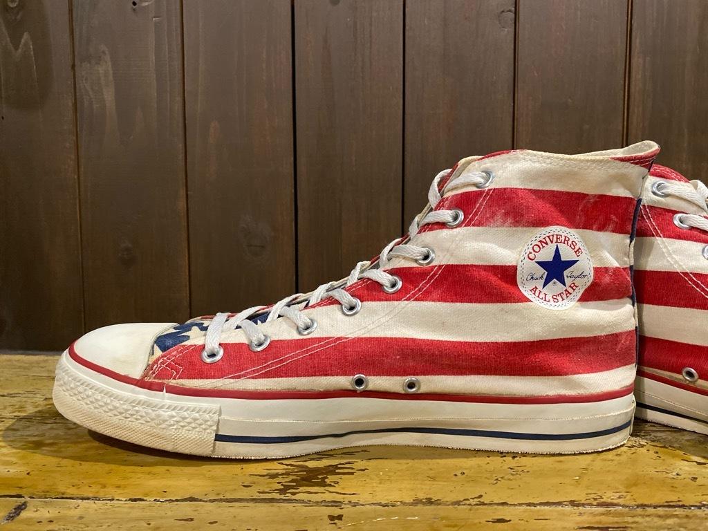 マグネッツ神戸店5/23(土)OnlineStore服飾雑貨&シューズ入荷! #6 Converse All Star Made in U.S.A.!!!_c0078587_15480698.jpg