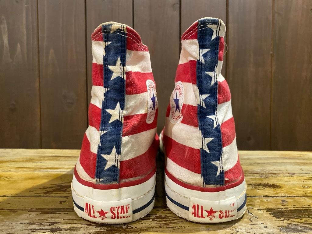 マグネッツ神戸店5/23(土)OnlineStore服飾雑貨&シューズ入荷! #6 Converse All Star Made in U.S.A.!!!_c0078587_15480750.jpg