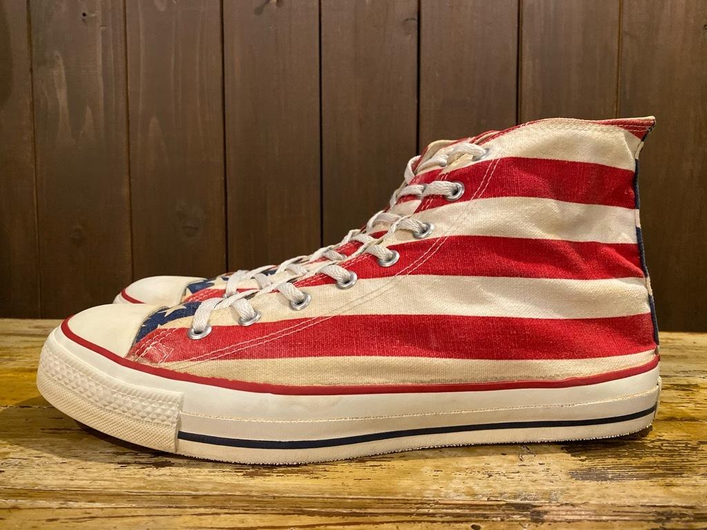 マグネッツ神戸店5/23(土)OnlineStore服飾雑貨&シューズ入荷! #6 Converse All Star Made in U.S.A.!!!_c0078587_15480764.jpg