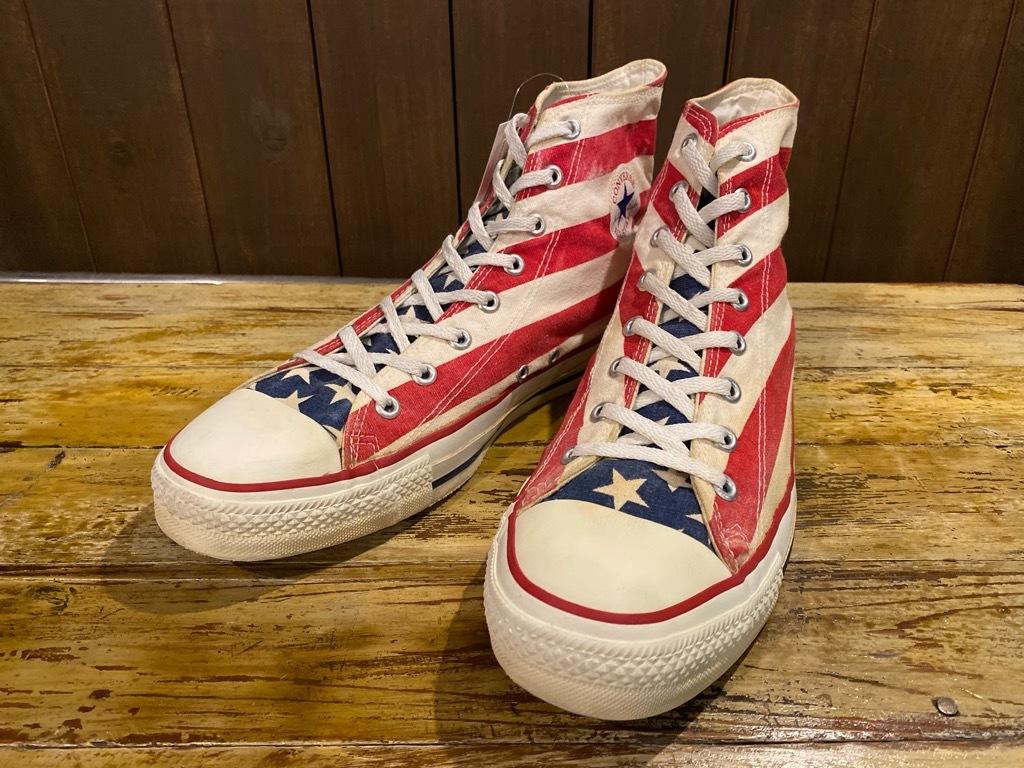 マグネッツ神戸店5/23(土)OnlineStore服飾雑貨&シューズ入荷! #6 Converse All Star Made in U.S.A.!!!_c0078587_15480770.jpg