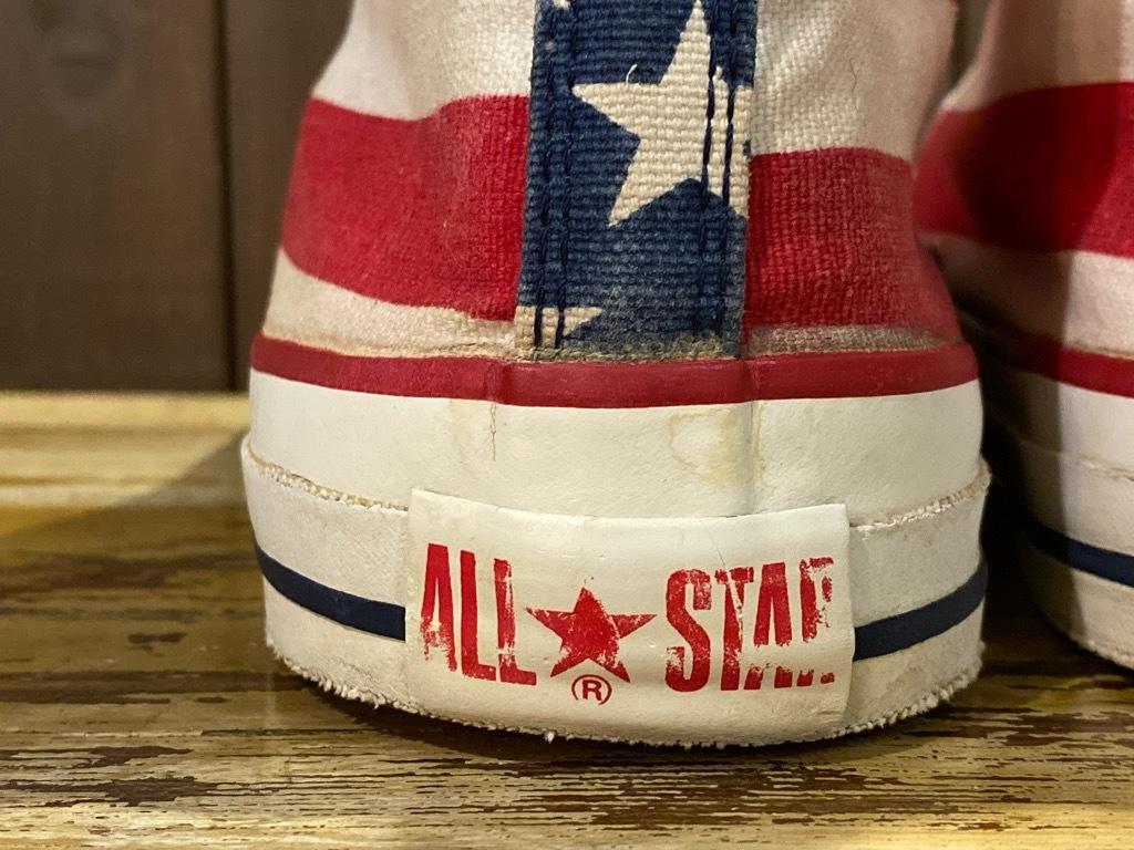 マグネッツ神戸店5/23(土)OnlineStore服飾雑貨&シューズ入荷! #6 Converse All Star Made in U.S.A.!!!_c0078587_15480811.jpg