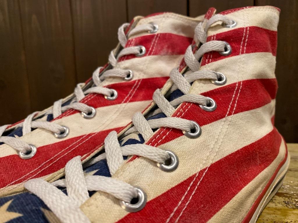 マグネッツ神戸店5/23(土)OnlineStore服飾雑貨&シューズ入荷! #6 Converse All Star Made in U.S.A.!!!_c0078587_15491717.jpg
