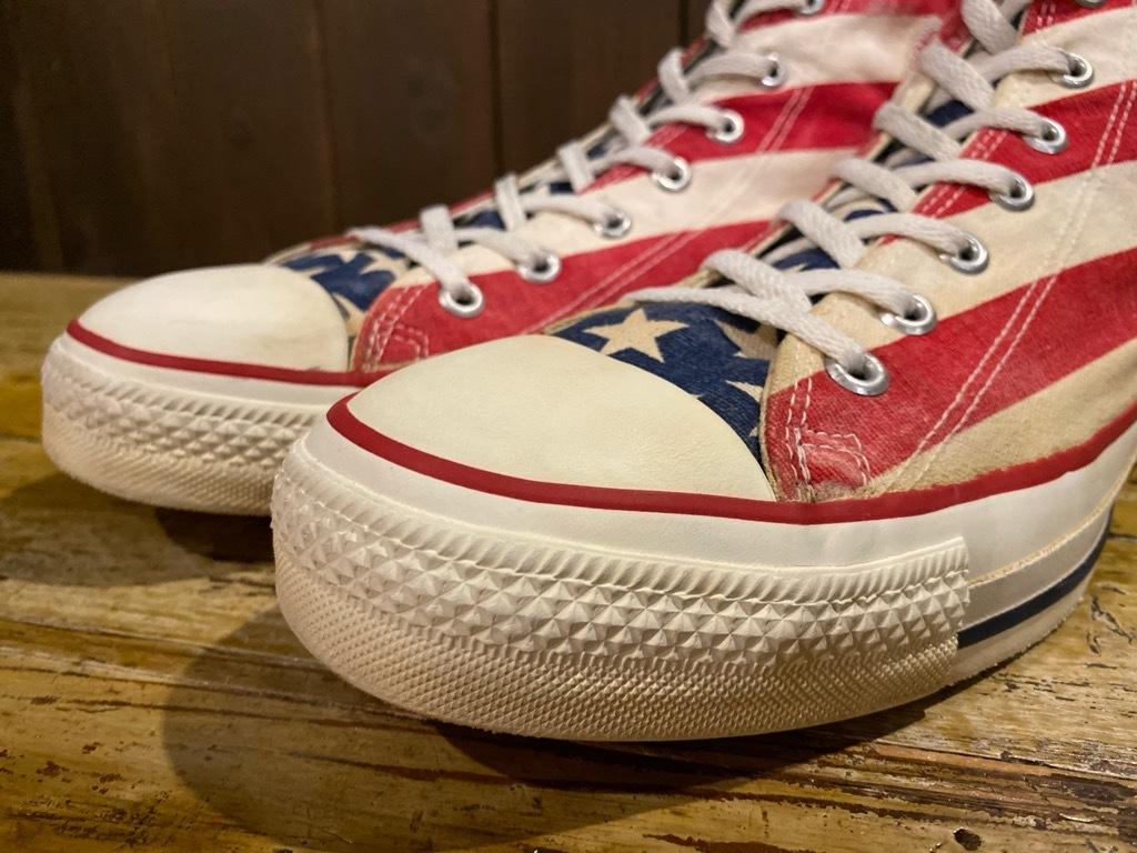 マグネッツ神戸店5/23(土)OnlineStore服飾雑貨&シューズ入荷! #6 Converse All Star Made in U.S.A.!!!_c0078587_15491722.jpg