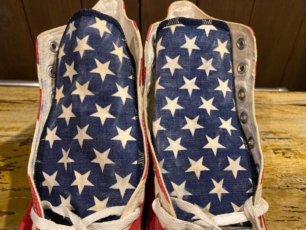 マグネッツ神戸店5/23(土)OnlineStore服飾雑貨&シューズ入荷! #6 Converse All Star Made in U.S.A.!!!_c0078587_15491768.jpg