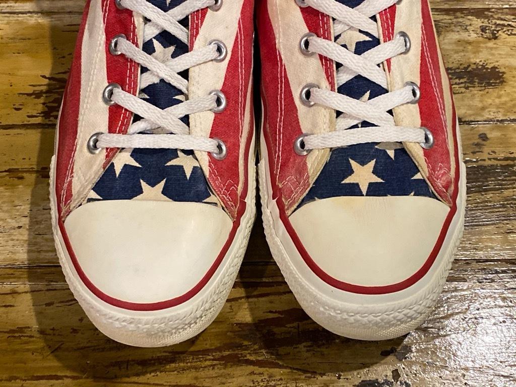 マグネッツ神戸店5/23(土)OnlineStore服飾雑貨&シューズ入荷! #6 Converse All Star Made in U.S.A.!!!_c0078587_15491770.jpg