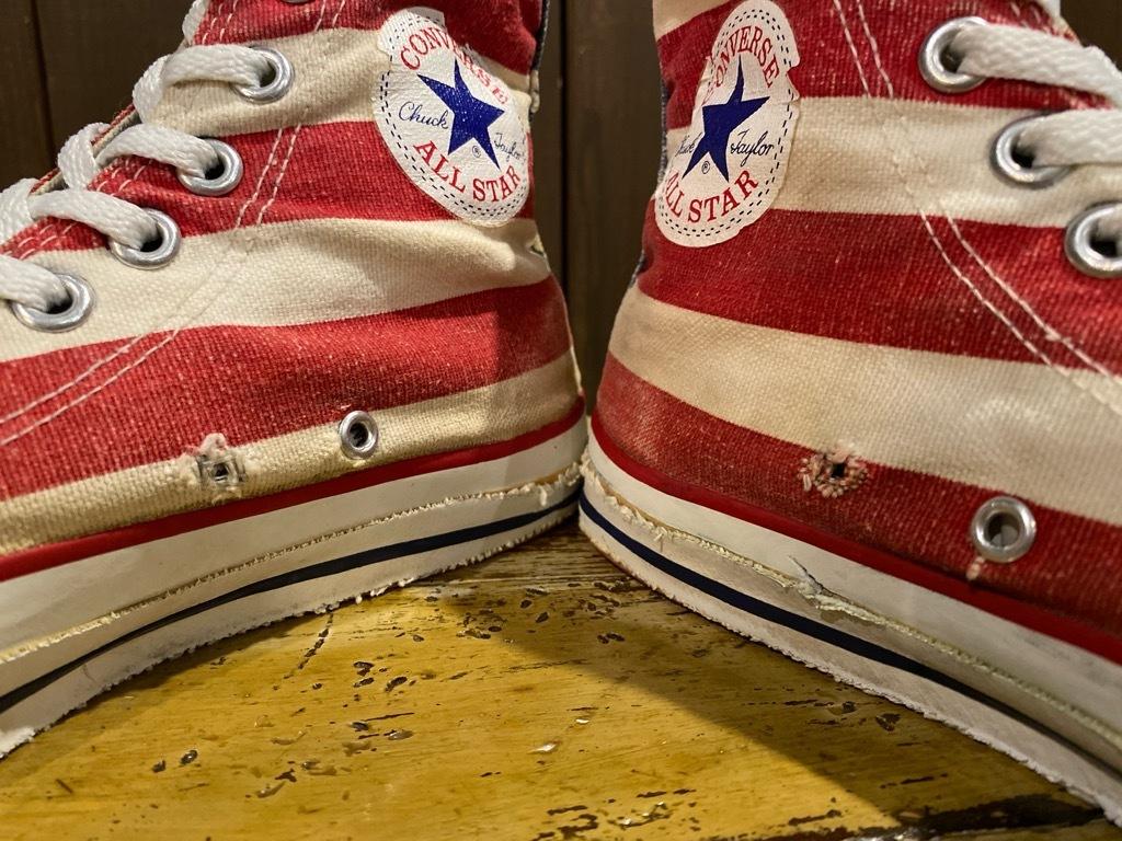 マグネッツ神戸店5/23(土)OnlineStore服飾雑貨&シューズ入荷! #6 Converse All Star Made in U.S.A.!!!_c0078587_15520573.jpg