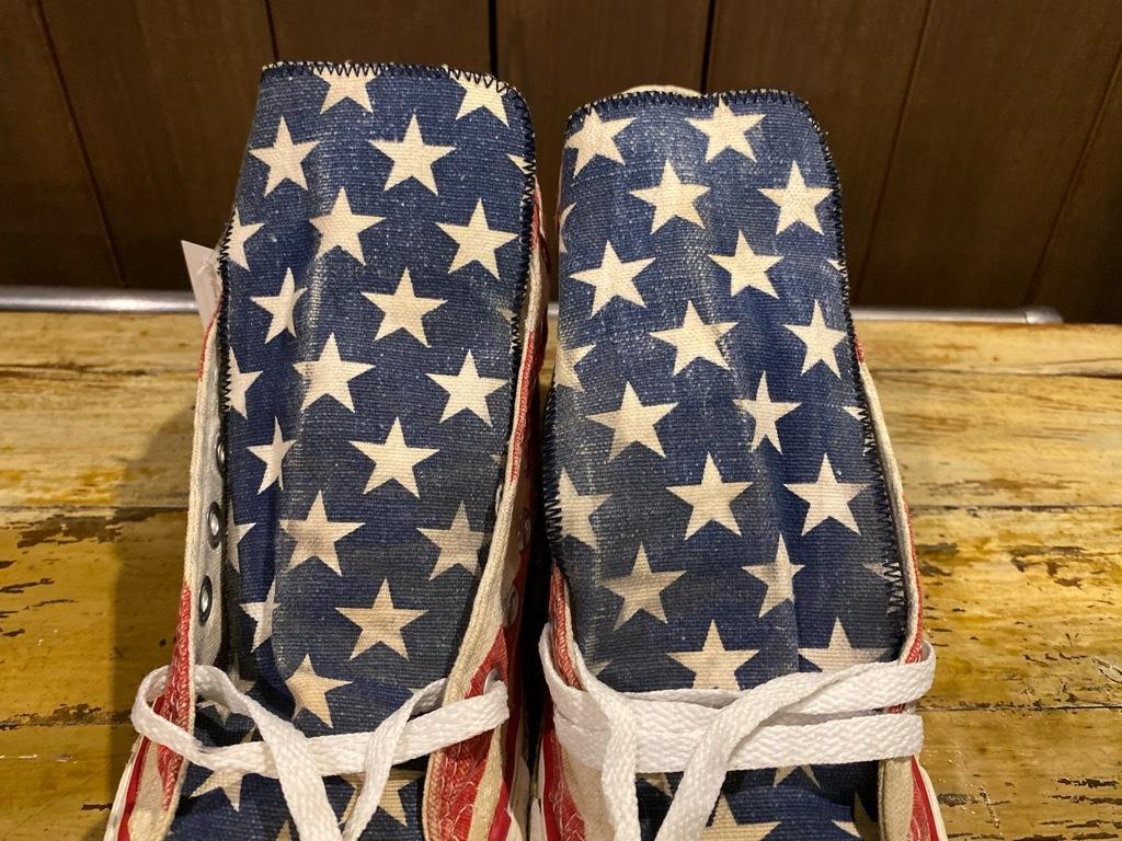マグネッツ神戸店5/23(土)OnlineStore服飾雑貨&シューズ入荷! #6 Converse All Star Made in U.S.A.!!!_c0078587_15520598.jpg