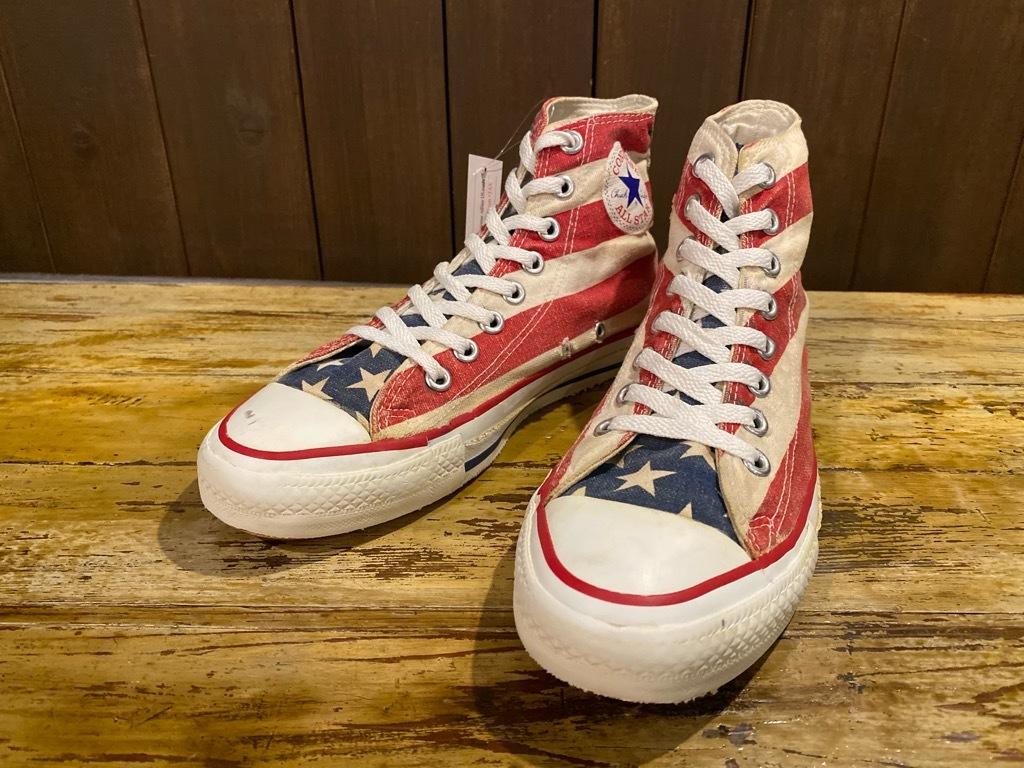 マグネッツ神戸店5/23(土)OnlineStore服飾雑貨&シューズ入荷! #6 Converse All Star Made in U.S.A.!!!_c0078587_15520698.jpg