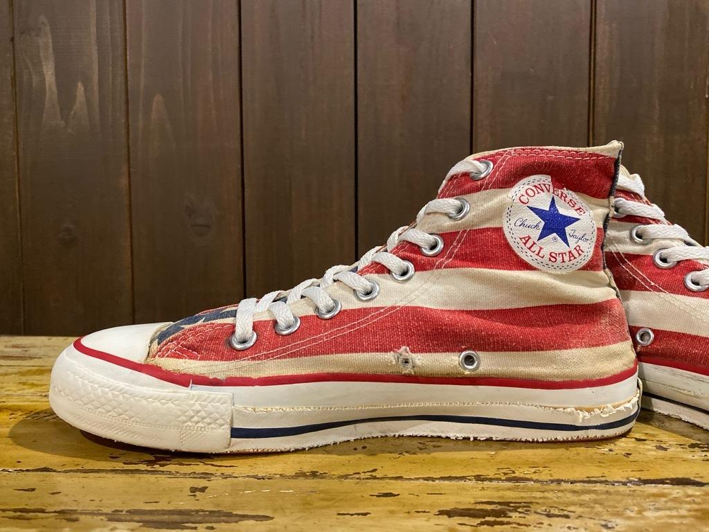 マグネッツ神戸店5/23(土)OnlineStore服飾雑貨&シューズ入荷! #6 Converse All Star Made in U.S.A.!!!_c0078587_15520734.jpg