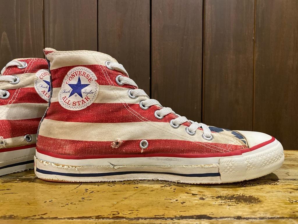 マグネッツ神戸店5/23(土)OnlineStore服飾雑貨&シューズ入荷! #6 Converse All Star Made in U.S.A.!!!_c0078587_15520758.jpg