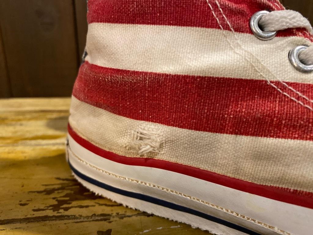 マグネッツ神戸店5/23(土)OnlineStore服飾雑貨&シューズ入荷! #6 Converse All Star Made in U.S.A.!!!_c0078587_15533136.jpg