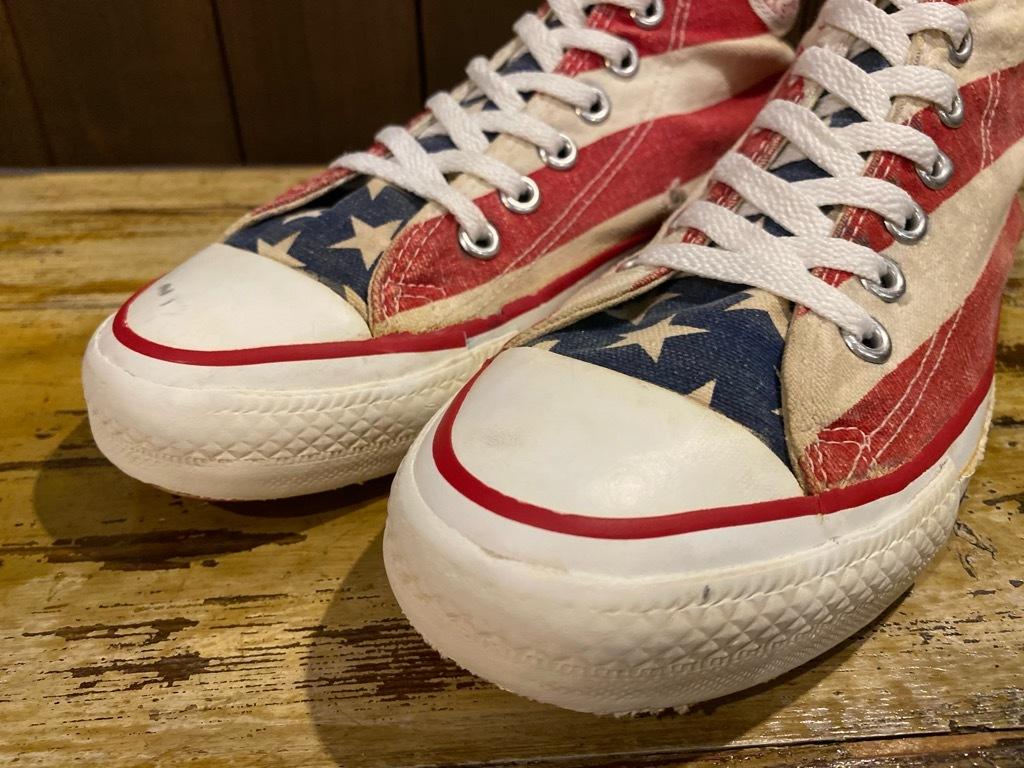マグネッツ神戸店5/23(土)OnlineStore服飾雑貨&シューズ入荷! #6 Converse All Star Made in U.S.A.!!!_c0078587_15533154.jpg