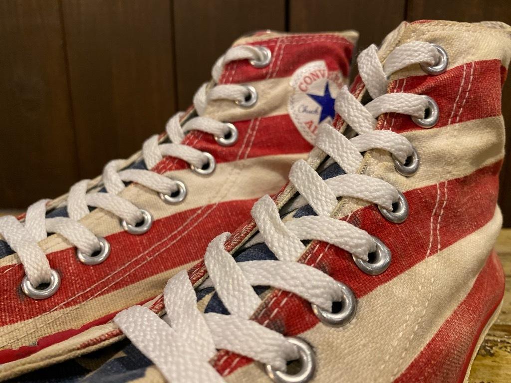 マグネッツ神戸店5/23(土)OnlineStore服飾雑貨&シューズ入荷! #6 Converse All Star Made in U.S.A.!!!_c0078587_15533163.jpg