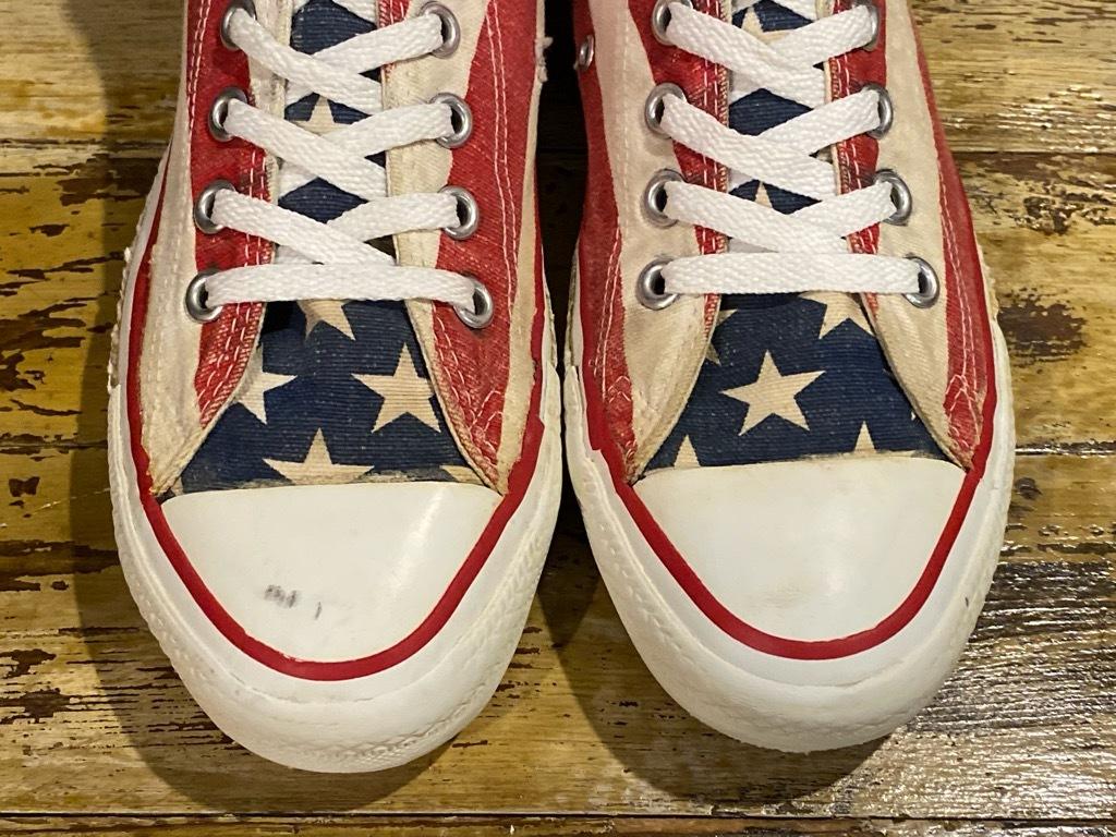マグネッツ神戸店5/23(土)OnlineStore服飾雑貨&シューズ入荷! #6 Converse All Star Made in U.S.A.!!!_c0078587_15533178.jpg
