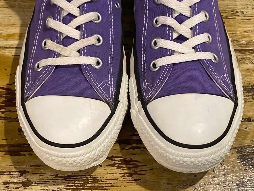 マグネッツ神戸店5/23(土)OnlineStore服飾雑貨&シューズ入荷! #6 Converse All Star Made in U.S.A.!!!_c0078587_15573389.jpg