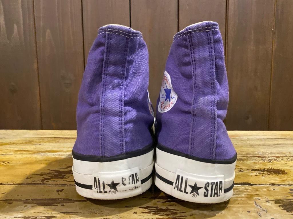 マグネッツ神戸店5/23(土)OnlineStore服飾雑貨&シューズ入荷! #6 Converse All Star Made in U.S.A.!!!_c0078587_15573440.jpg