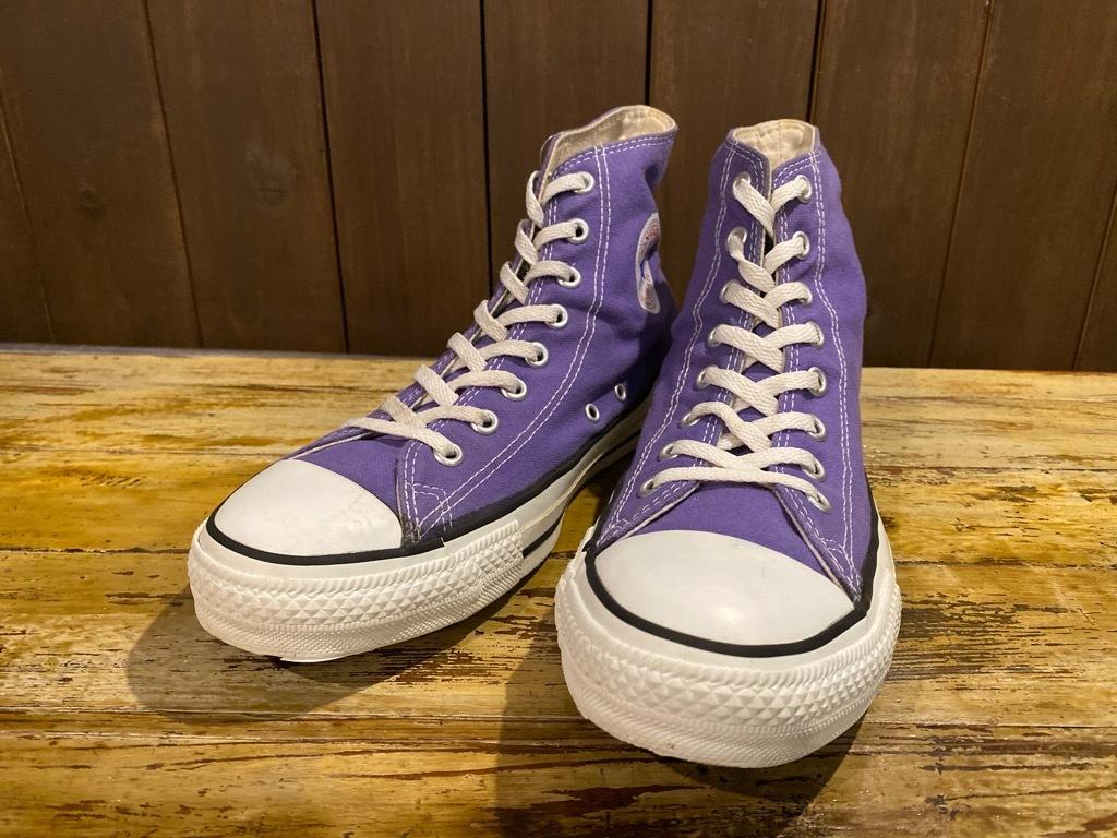 マグネッツ神戸店5/23(土)OnlineStore服飾雑貨&シューズ入荷! #6 Converse All Star Made in U.S.A.!!!_c0078587_15573475.jpg