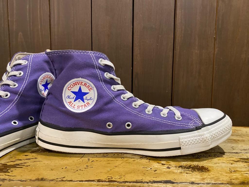 マグネッツ神戸店5/23(土)OnlineStore服飾雑貨&シューズ入荷! #6 Converse All Star Made in U.S.A.!!!_c0078587_15573489.jpg