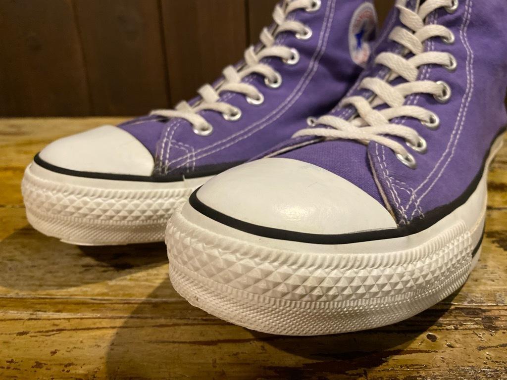 マグネッツ神戸店5/23(土)OnlineStore服飾雑貨&シューズ入荷! #6 Converse All Star Made in U.S.A.!!!_c0078587_15590197.jpg