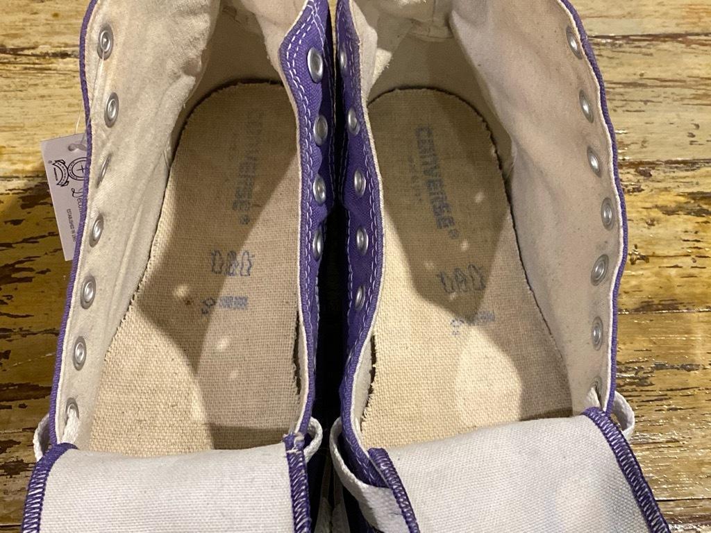 マグネッツ神戸店5/23(土)OnlineStore服飾雑貨&シューズ入荷! #6 Converse All Star Made in U.S.A.!!!_c0078587_15590287.jpg