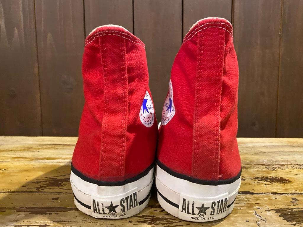 マグネッツ神戸店5/23(土)OnlineStore服飾雑貨&シューズ入荷! #6 Converse All Star Made in U.S.A.!!!_c0078587_16024030.jpg