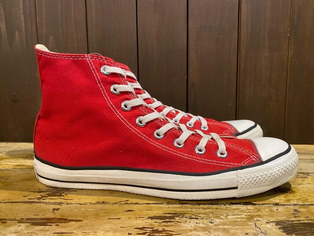 マグネッツ神戸店5/23(土)OnlineStore服飾雑貨&シューズ入荷! #6 Converse All Star Made in U.S.A.!!!_c0078587_16024085.jpg
