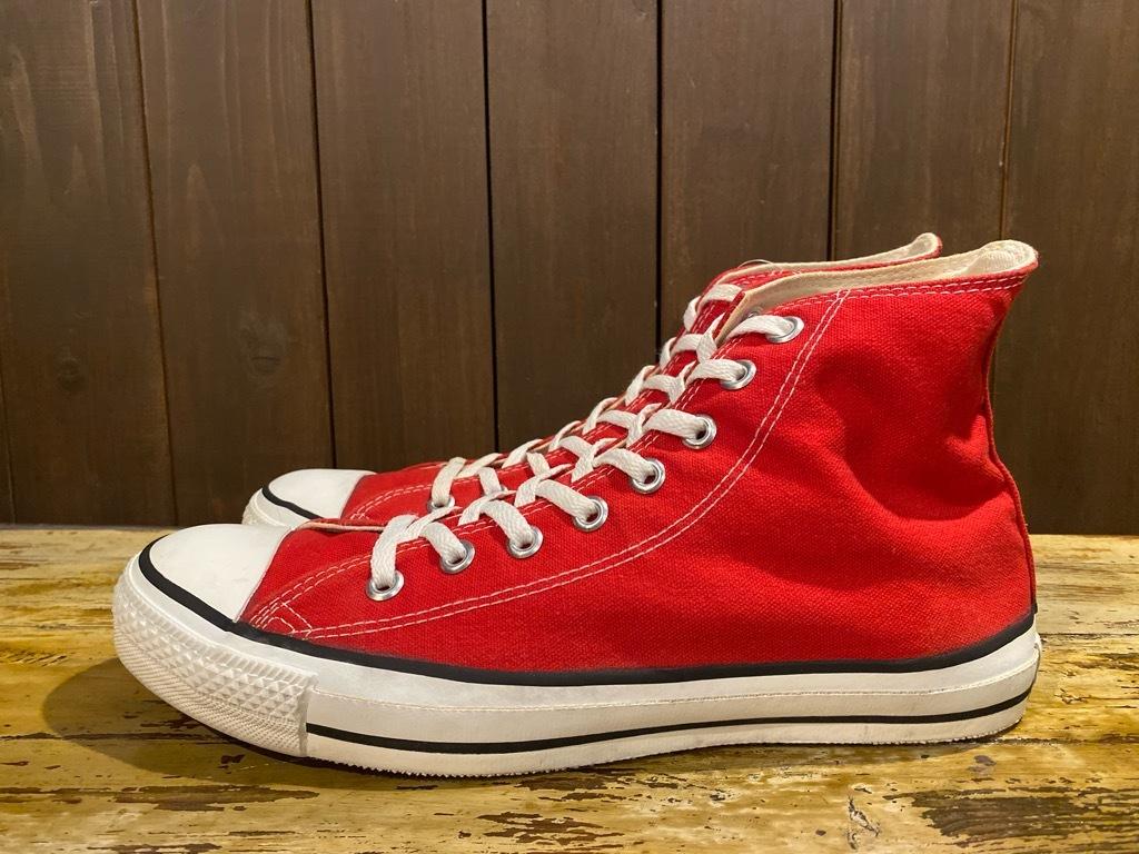 マグネッツ神戸店5/23(土)OnlineStore服飾雑貨&シューズ入荷! #6 Converse All Star Made in U.S.A.!!!_c0078587_16024093.jpg