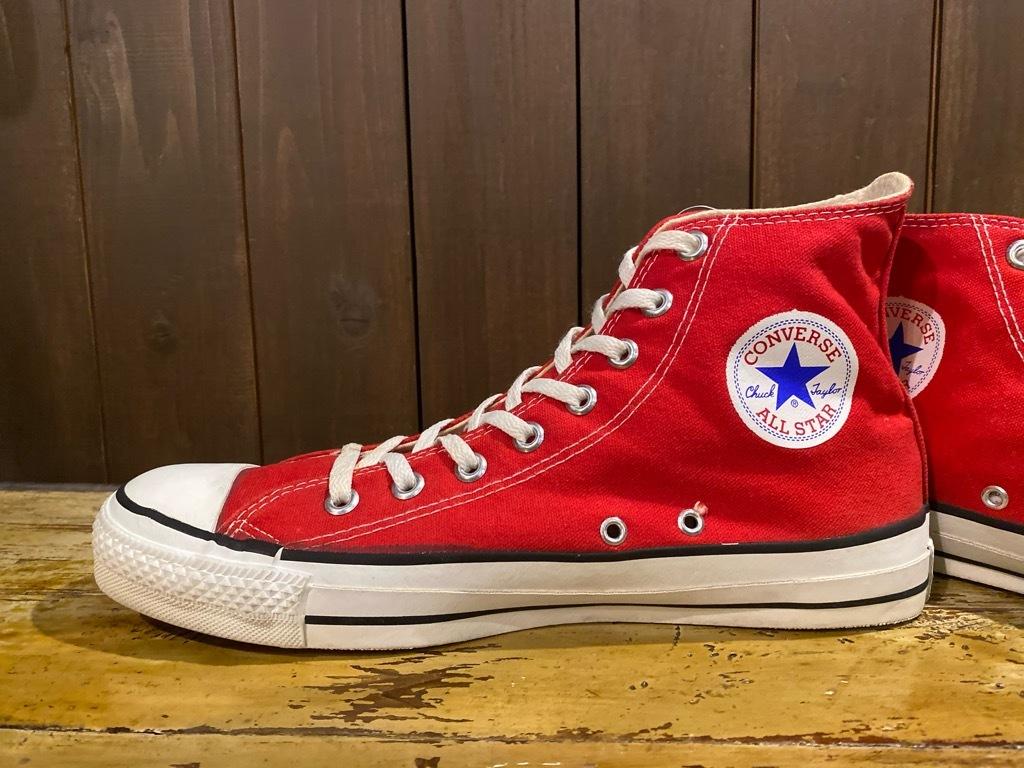 マグネッツ神戸店5/23(土)OnlineStore服飾雑貨&シューズ入荷! #6 Converse All Star Made in U.S.A.!!!_c0078587_16024107.jpg