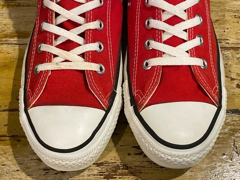 マグネッツ神戸店5/23(土)OnlineStore服飾雑貨&シューズ入荷! #6 Converse All Star Made in U.S.A.!!!_c0078587_16024122.jpg