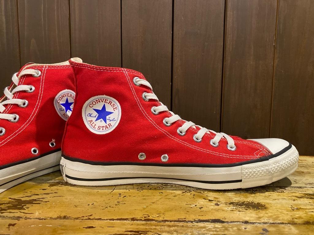 マグネッツ神戸店5/23(土)OnlineStore服飾雑貨&シューズ入荷! #6 Converse All Star Made in U.S.A.!!!_c0078587_16024154.jpg