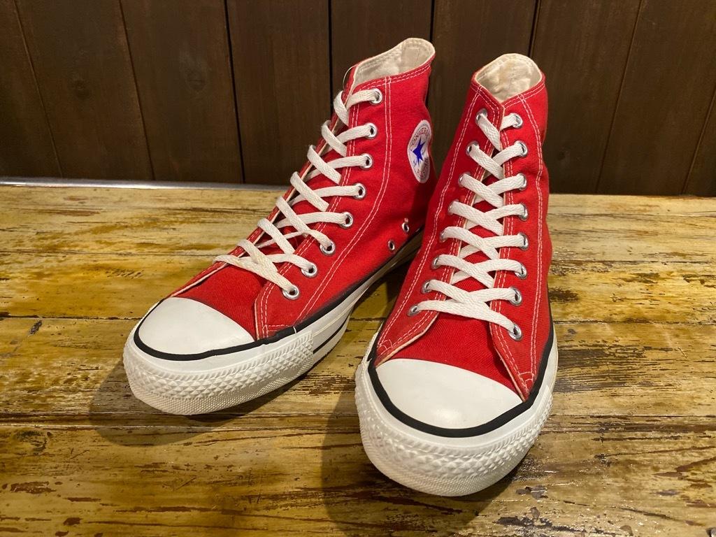 マグネッツ神戸店5/23(土)OnlineStore服飾雑貨&シューズ入荷! #6 Converse All Star Made in U.S.A.!!!_c0078587_16024238.jpg