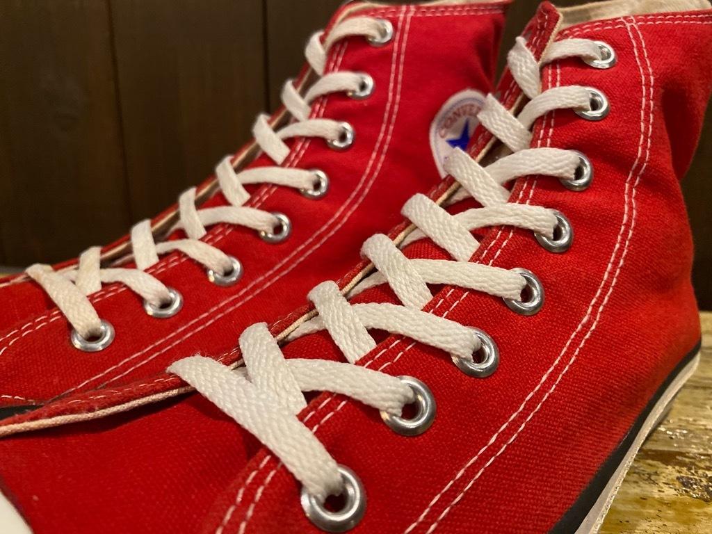マグネッツ神戸店5/23(土)OnlineStore服飾雑貨&シューズ入荷! #6 Converse All Star Made in U.S.A.!!!_c0078587_16035556.jpg