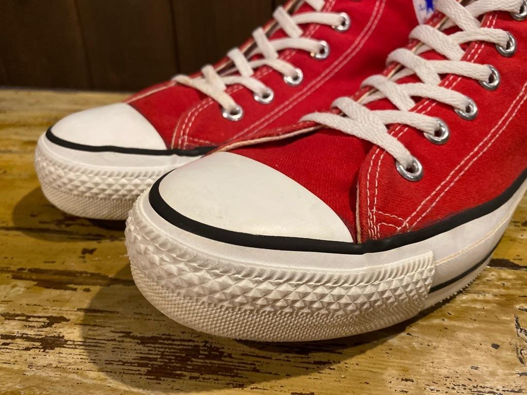 マグネッツ神戸店5/23(土)OnlineStore服飾雑貨&シューズ入荷! #6 Converse All Star Made in U.S.A.!!!_c0078587_16035560.jpg