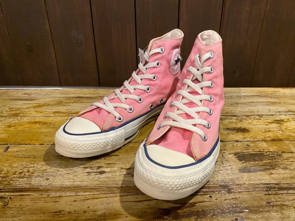 マグネッツ神戸店5/23(土)OnlineStore服飾雑貨&シューズ入荷! #6 Converse All Star Made in U.S.A.!!!_c0078587_16083624.jpg