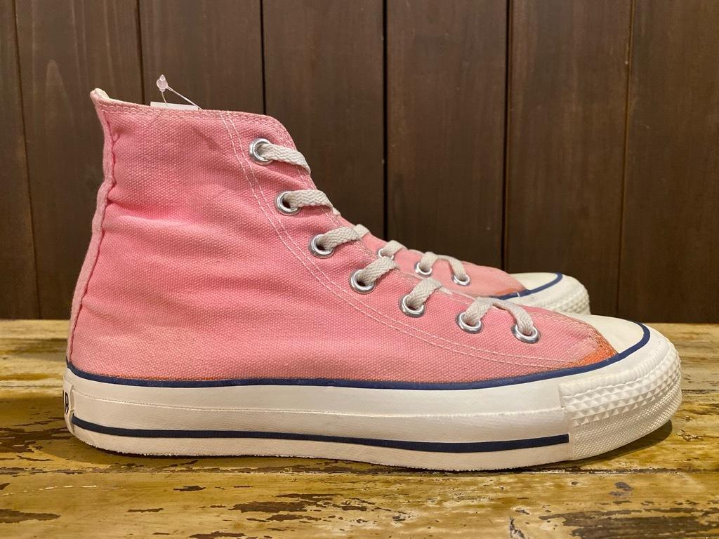 マグネッツ神戸店5/23(土)OnlineStore服飾雑貨&シューズ入荷! #6 Converse All Star Made in U.S.A.!!!_c0078587_16083762.jpg