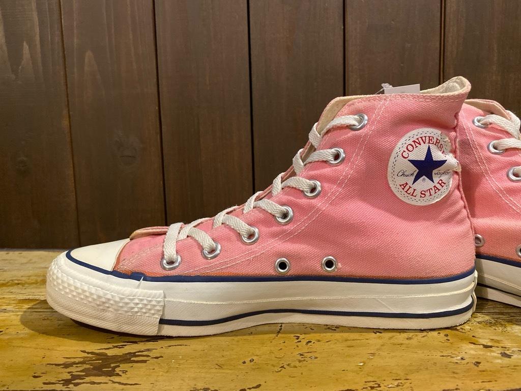マグネッツ神戸店5/23(土)OnlineStore服飾雑貨&シューズ入荷! #6 Converse All Star Made in U.S.A.!!!_c0078587_16083763.jpg