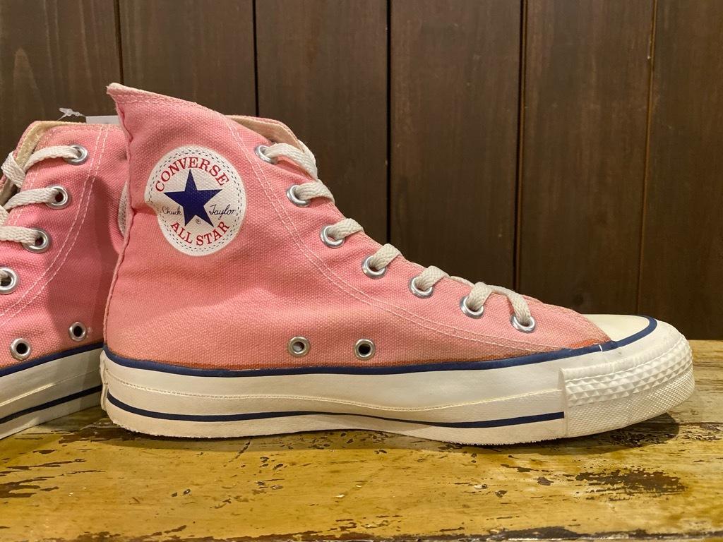 マグネッツ神戸店5/23(土)OnlineStore服飾雑貨&シューズ入荷! #6 Converse All Star Made in U.S.A.!!!_c0078587_16083772.jpg