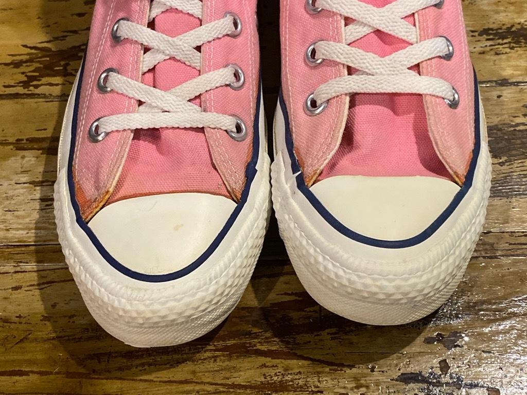 マグネッツ神戸店5/23(土)OnlineStore服飾雑貨&シューズ入荷! #6 Converse All Star Made in U.S.A.!!!_c0078587_16083788.jpg